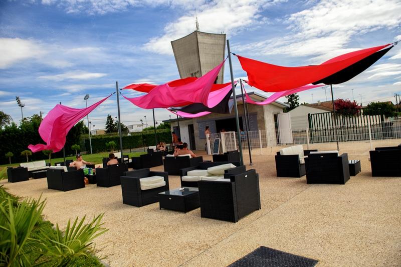 Aquaval terrasse 1