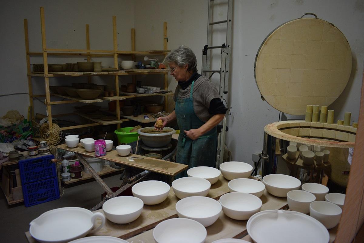 Bonjour-la-poterie-Duras--13-