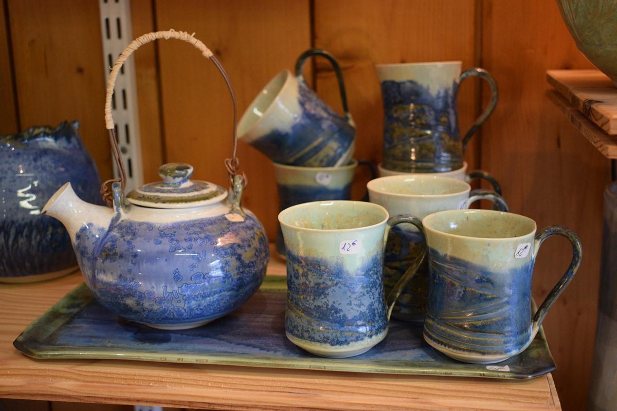 Bonjour-la-poterie-Duras--2-