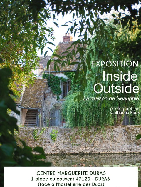 Expo-Inside-Outside-3