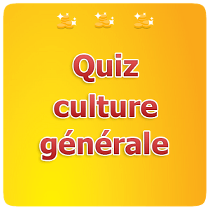 Les-quiz-des-culture-générale-4