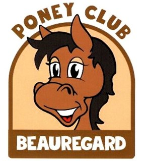 Logo-poney-club-beauregard