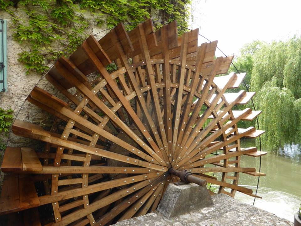Moulin-Cocussotte--7-