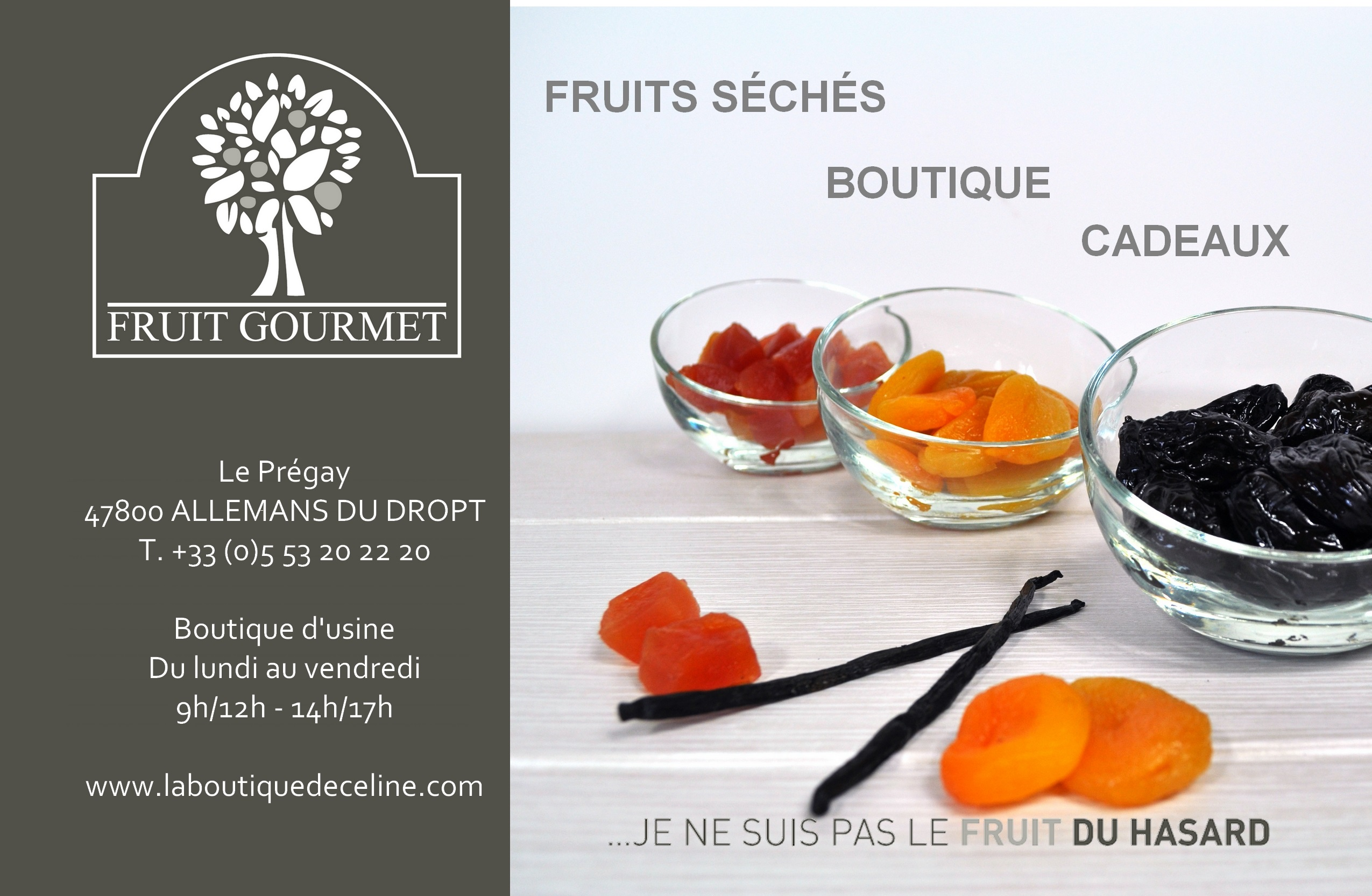 fruit-gourmet-2018-CARTE BOUTIQUE