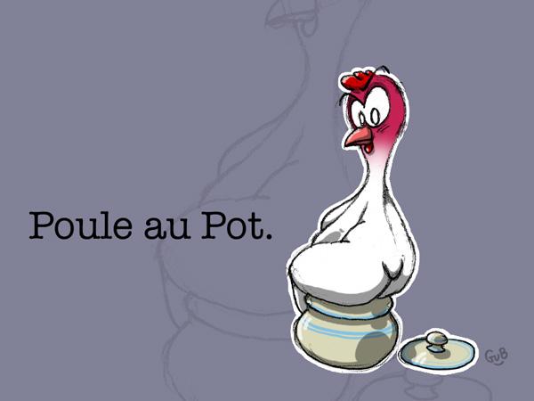 poule_au_pot