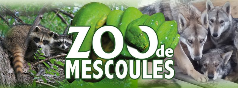 zoo-mescoules181